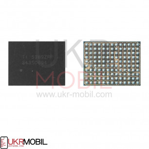 Микросхема управления сенсора U2402 343S0694 Apple iPhone 6, iPhone 6 Plus