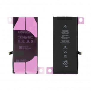 Аккумулятор Apple iPhone 11, Original