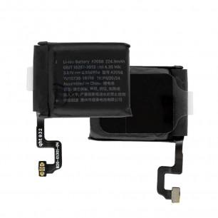 Аккумулятор Apple Watch Series 4, 40mm, Original