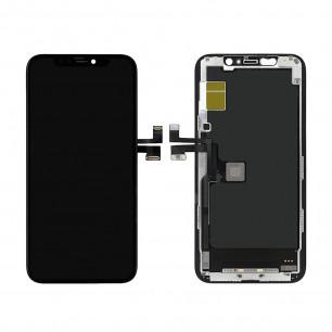 Дисплей Apple iPhone 11 Pro, с тачскрином, Original