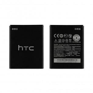Аккумулятор HTC Desire 310 Dual Sim (BOPA2100)