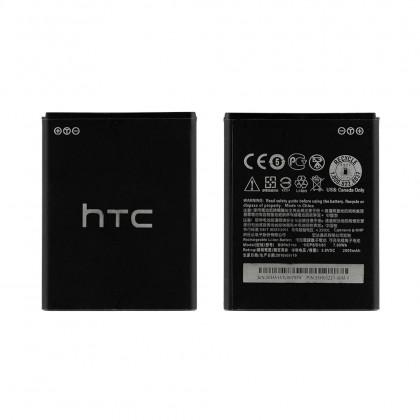 Аккумулятор HTC Desire 310 Dual Sim (BOPA2100) - ukr-mobil.com