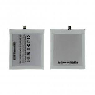 Аккумулятор Meizu MX5 M575, BT51