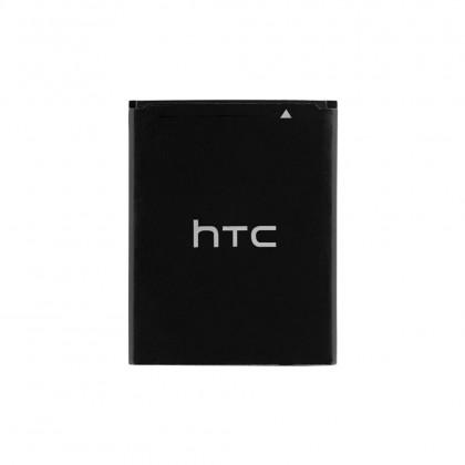 Аккумулятор HTC Desire 516 (BOPB5100), фото № 2 - ukr-mobil.com