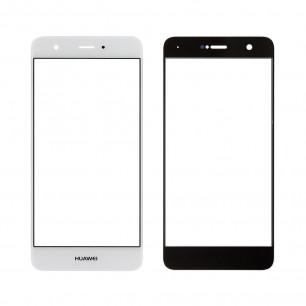 Стекло дисплея Huawei Nova (CAN-L11), White