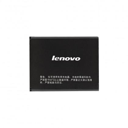 Аккумулятор Lenovo A680, A529, A590, A750 (BL192), фото № 3 - ukr-mobil.com