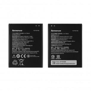 Аккумулятор Lenovo A7000, K3 Note, K50-T, BL243