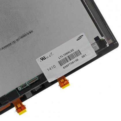 Дисплей Microsoft Surface Pro 1, фото № 2 - ukr-mobil.com