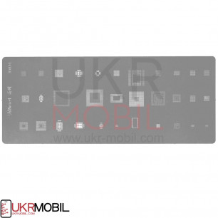 Трафарет BGA Samsung N900 Galaxy Note 4