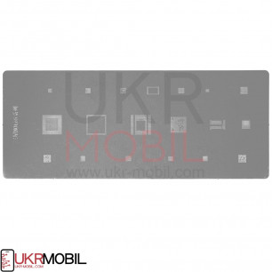 Трафарет BGA Samsung N920 Galaxy Note 5