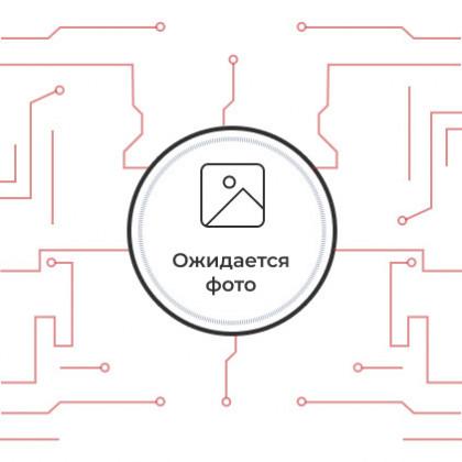 Коннектор зарядки Samsung I9000 | I8910 | S5620 | S5350 | S5660 | I9001 (перевернутий I5700) - ukr-mobil.com