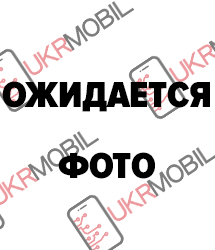 Корпус HIGH COPY Nokia 5300 - ukr-mobil.com